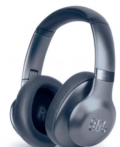 JBL EVEREST™ ELITE 750NC1