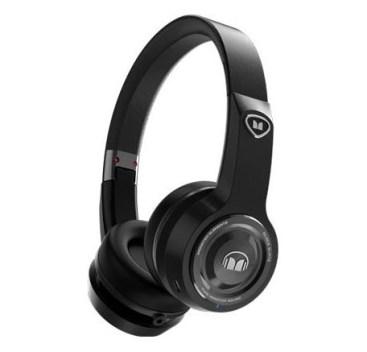 Monster elements Wireless Over Ear Headphones full