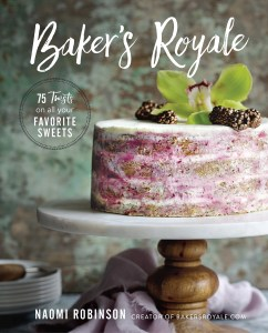 books bakers royale fall 2017 review of books