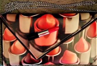kent-stenton-lipstick-clutch