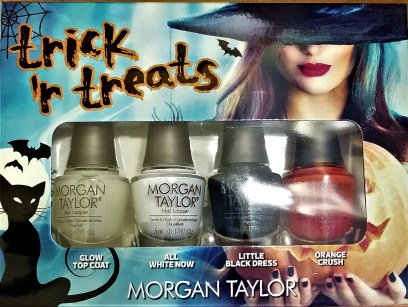 morgan taylor tricks n treats nail polish collection (2)