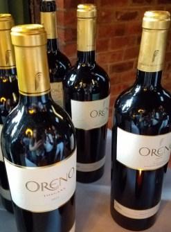 italian wine orneo
