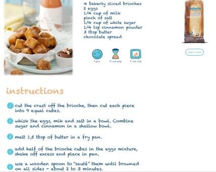 bakerly recipes (2)