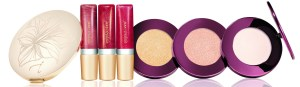 Jane Iredale Holiday Beauty 2017 Dreamy, Gift-able Makeup Collection