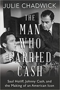 book the man who carried cash