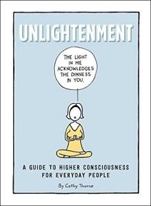 book unlightenment