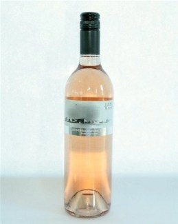 Lewis wine Mouvedre rose wines from TexAS