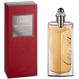 Declaration Eau De Parfum by Cartier Redux Isn't Just For Men