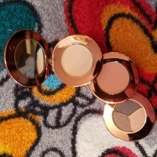 jane Iredale Spring 2018 Pretty in a Snap Collection Snap Happy Makeup Kit