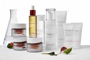 Natura Brasil Chronos is Age-Positive Skincare