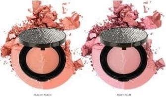 two are bertter than one! ybf your best friend blushing duo blingy