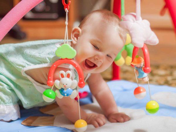 (Bron van de uitgelichte afbeelding: Yevheniia Ustinovska: 26765803/ 123rf.com)