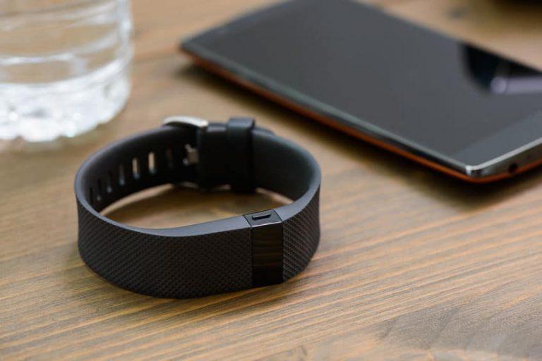 Algunos te darán una precisa monitorización del sueño, pero otros serán mejores con la contabilización de las calorías