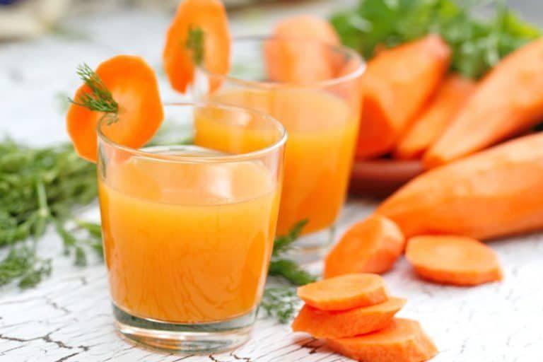 Los alimentos ricos en provitamina A proceden de fuentes vegetales, permitiendo a los veganos suplir sus necesidades de vitamina A.