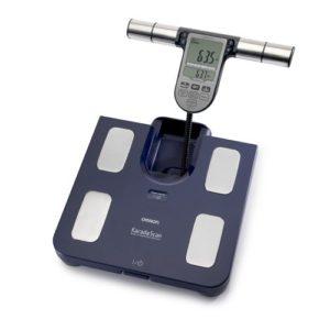bcm_-lichaamsvetmeter