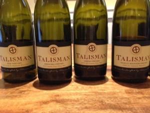 Talisman3