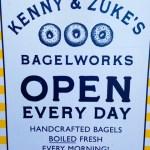 Kenny & Zuke's