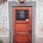 McMenamins Black Rabbit House Bar
