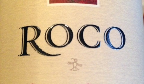 Willamette Valley's ROCO Winery