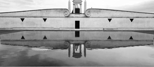 Chateau Pichon Baron: Divide & Conquer