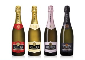 wines of deutz