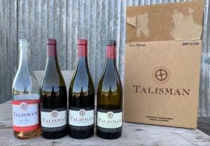 wildcat mountain vineyard