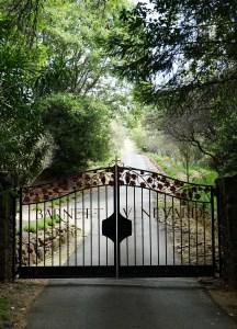 Spring Valley Napa Valley wine