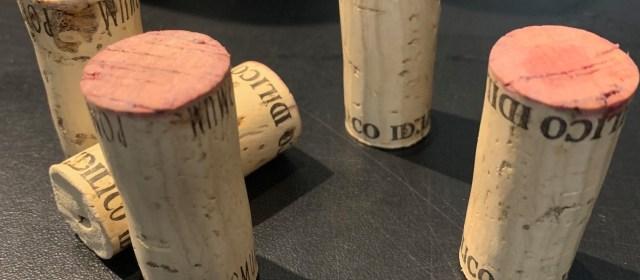 Pomum Cellars: The Soul of the Vineyard