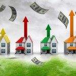 Is housing affordable in Australia..?