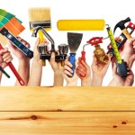 How to manage property repairs, maintenance and improvements