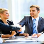 How to negotiate when purchasing property