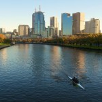 Melbourne's Property Market is out-pacing Sydney's. Why?