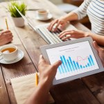 Property Data – what you need to know – and how to use it