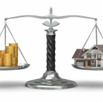 How to value Your Investment Property