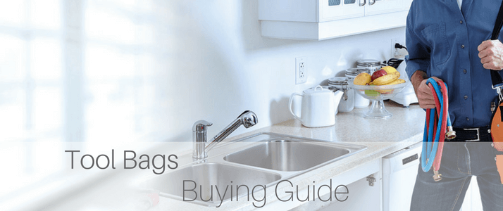 tool bags buying guide