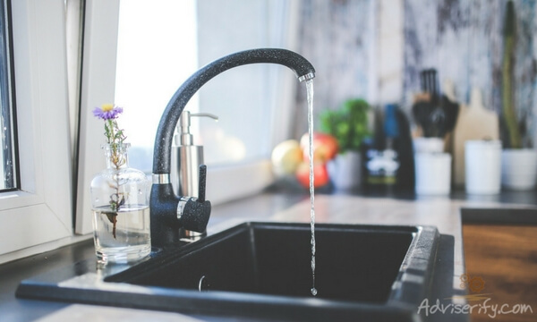 Complete Best Kitchen Faucets Guide