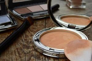 Concealer-makeup tips for girls