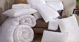 Best Egyptian Cotton Sheets Best Egyptian Cotton Sheets