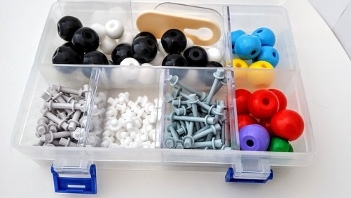Science Kit for kids gift