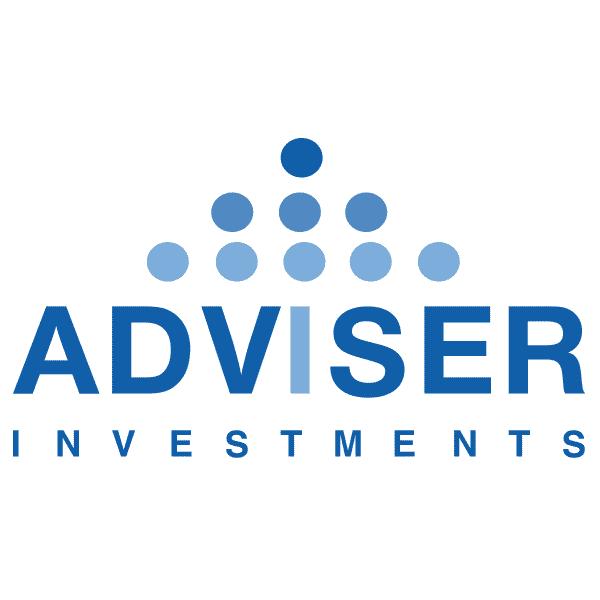 Adviser Investments