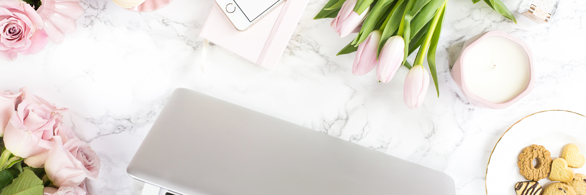 haute-chocolate-styled-stock-photography-spring-2016-blush-pink-marble-13-final