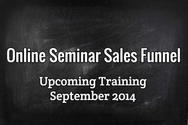 financial advisor training course