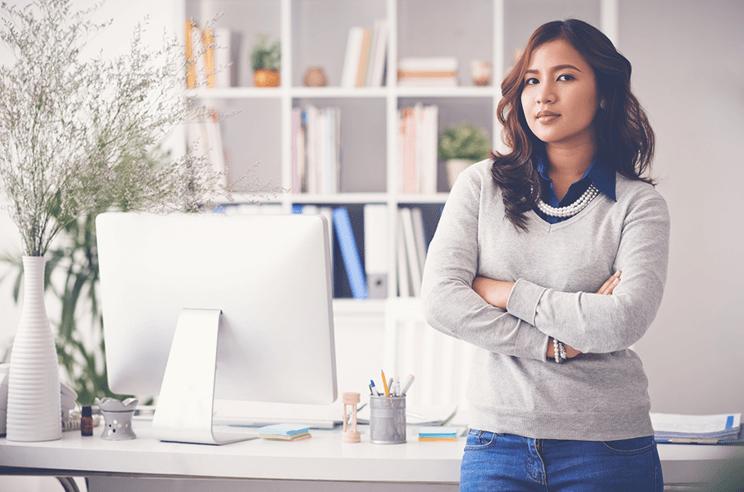 28 Small Business Ideas for Women Entrepreneurs – AdvisoryHQ