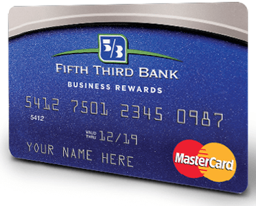 Suntrust business credit card cash back rewards poemview top 6 best business credit cards 2017 ranking small reheart Choice Image