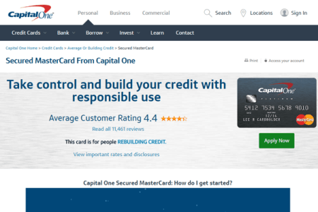 Capital one bank credit card edi maps full hd maps how to cancel a capital one credit card good money sense capital one services capital one bank credit card payments capital one bank s nearest branch reheart Images