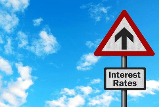 Us Bank Rates Savings Accounts
