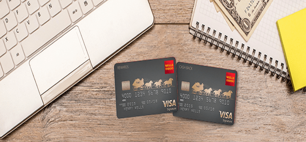 wells fargo business credit card phone number all about design