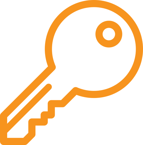iAdVizze access icon