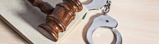 Strafrechtadvocaat Almere