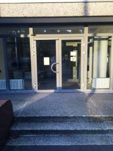 Amtsgericht Meppen